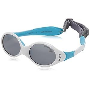 Julbo Looping 1 Baby Sunglasses
