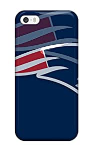 5172030K803507393 new england patriots NFL Sports & Colleges newest iPhone 5/5s cases