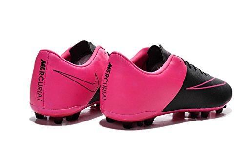 Generic da donna scarpe da calcio Mercurial Superfly X 10AG nkdaf4ie