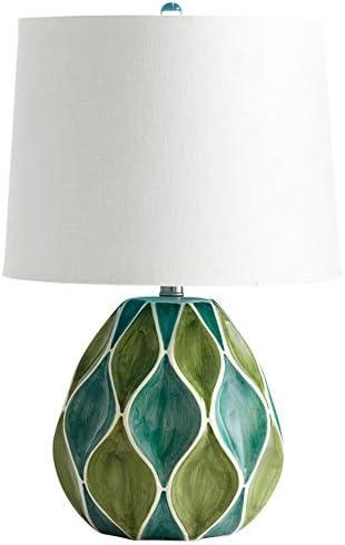 لامپ جدول Cyan Design 05564 Glenwick
