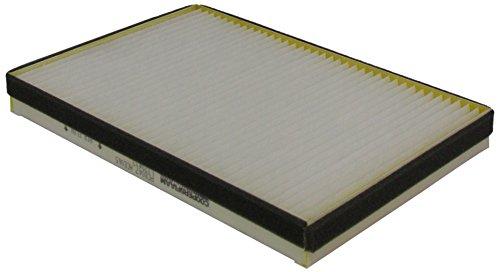 Coopersfiaam Filters PC8047 Filter, interior air: