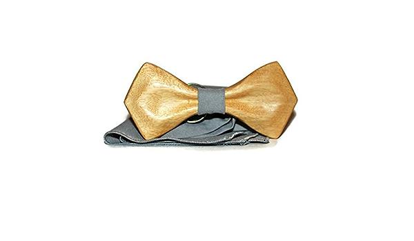 Boyfriend Gift Personalized Bow Tie Wedding Bow Tie Mens Womens Bow Tie Custom BowTie Space Bow Tie Groomsmen Bow Tie