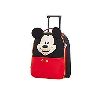 Disney by Samsonite – Equipaje infantil  Niños