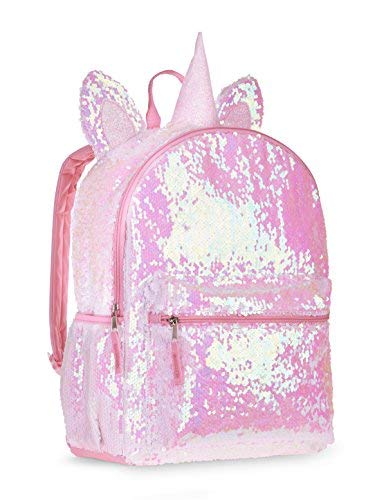Top 10 wonder nation unicorn backpack for 2019