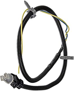 Amazon.com: APDTY 081118 Wire Wiring Harness Pigtail Connector For on honda odyssey wiring harness, ford contour wiring harness, chrysler pacifica wiring harness, pontiac aztek wiring harness, amc amx wiring harness, geo tracker wiring harness, kia spectra wiring harness, volvo s70 wiring harness, gmc envoy wiring harness, pontiac sunfire wiring guide, chevy cobalt wiring harness, chevy nova wiring harness, nissan sentra wiring harness, mazda 3 wiring harness, pontiac g6 wiring harness, pontiac bonneville wiring harness, ford falcon wiring harness, chevy s10 wiring harness, chevy trailblazer wiring harness, pontiac grand am wiring harness,