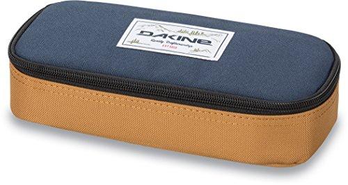 Dakine 8160041 Beach School Case Backpack