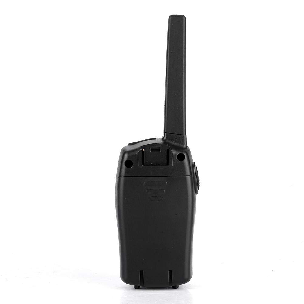 Value-5-Star - One Pair of Kids Walkie Talkie Children LCD Display Two Way Radio by Value-5-Star (Image #1)