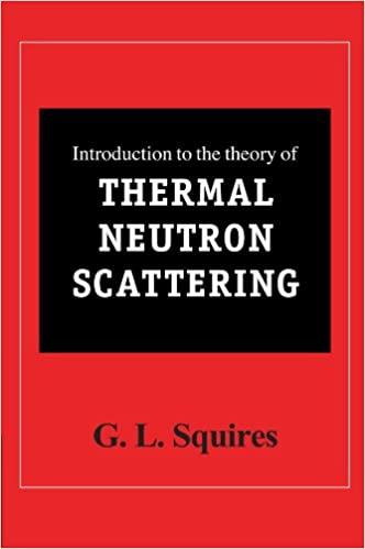 Particle Physics Ebook