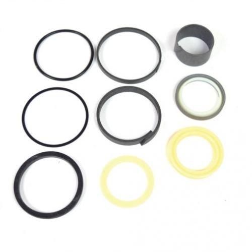 (All States Ag Parts Hydraulic Seal Kit - Loader Lift Cylinder Case 721 580SK 621 580K G110049)