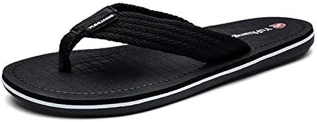 サンダル メンズ 疲れない 涼しい オフィス 夏用 超軽量静音 散歩用 室内/室外履き 旅行 ファッション 砂浜 マッサージ 耐磨耗 メッシュ 蒸れない 人気 海水浴靴 スタイリッシュ 滑止め 3色 おしゃれ