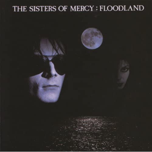 Floodland (Remastered & Expanded) [Deluxe Version] [Explicit]