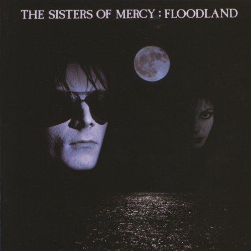 Floodland (Remastered & Expand...
