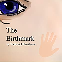 The Birthmark