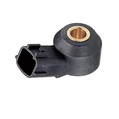 Facet - Ignition Knock (Detonation) Sensor - 9.3109: Automotive