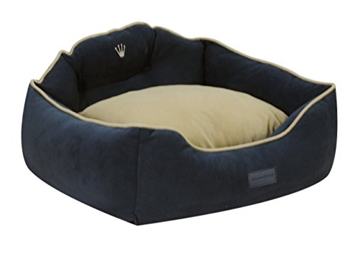 Courtier-Royal-Couch-Dog-Bed-Color