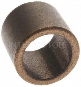- Standard Motor Products X-5410 Starter Bushing