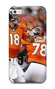 Best denverroncos NFL Sports & Colleges newest iPhone 5c cases 9349324K757431929