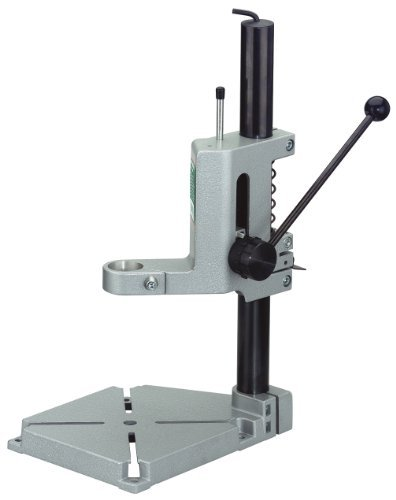 Metabo 6.00890 Drill Jig 890, for Drills by Metabo