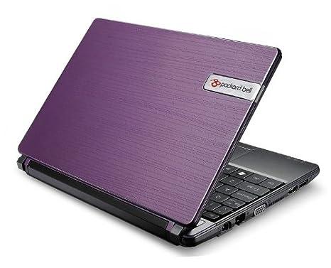 Packard Bell Packard Bell Dots C - Ordenador portátil 10.1 pulgadas (atom n2600, 1