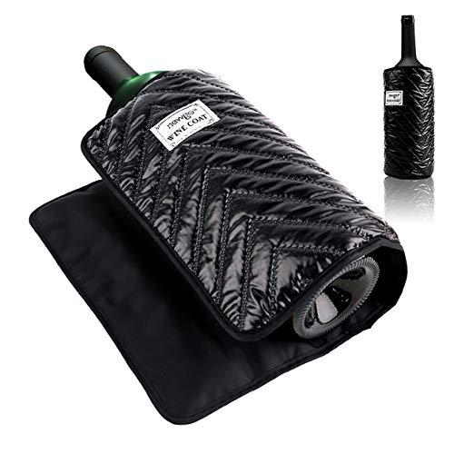 NEWGO Wine Bottle Covers product image