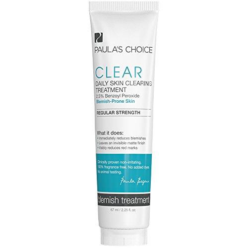 paulas-choice-clear-acne-treatment-regular-strength-with-25-benzoyl-peroxide-for-moderate-acne-225-o
