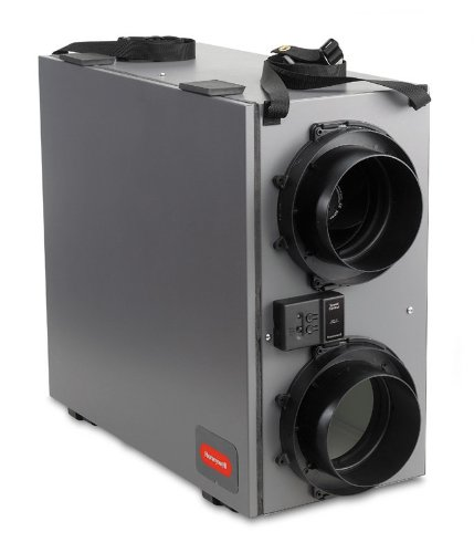 honeywell-vnt5070h1000-truebreeze-heat-recovery-ventilator