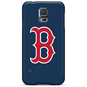 samsung galaxy s5 Super Strong cell phone carrying cases Protective Stylish Cases cases baseball boston red sox 5