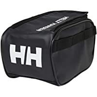 Helly Hansen Hh Scout Wash Bag - Neceser Unisex adulto