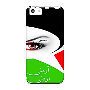 Premium [Uzq14786KvqH]ariel Winter D G Cases For Iphone 5c- Eco-friendly Packaging