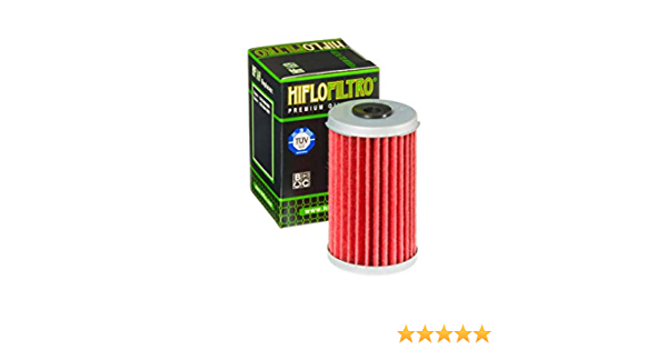 Daelim 125/roadwin-daystar/ /Filtro a aceite hf169