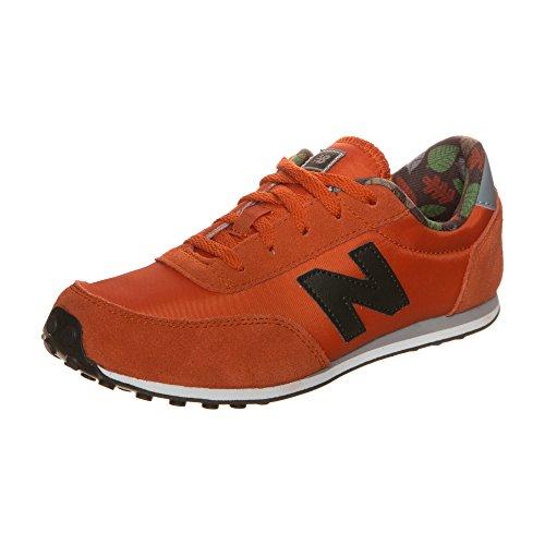 New Balance KL410-Z2Y-M Sneaker Kinder