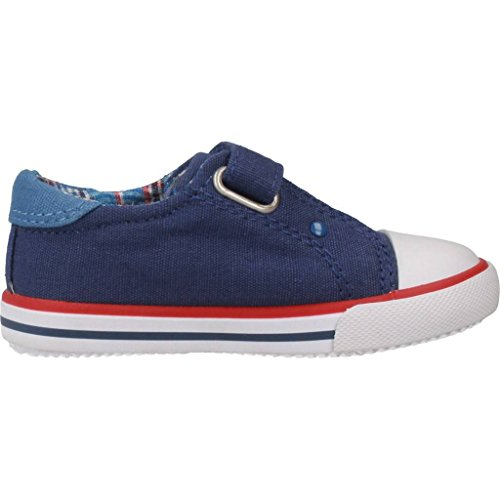 Chaussures Chicco Gabbiano 9Y1vzI