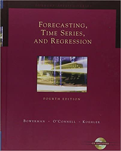 Download forecasting time series and regression with cd rom ebook forecasting time series and regression with cd rom forecasting time series regression tags fandeluxe Image collections