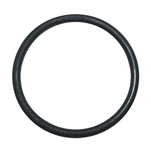 - Superior Parts SP 877-368Q Aftermarket O-Ring for Hitachi NR83A/AA/AA2 Driver Premium Quality (AL83A-10)