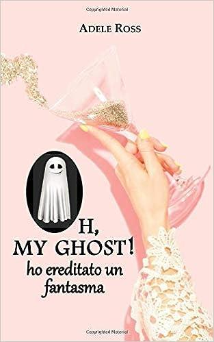 fantasma di Ghost hook up