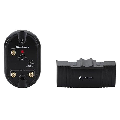 radioshack-antenna-mounted-high-gain-signal-amplifier
