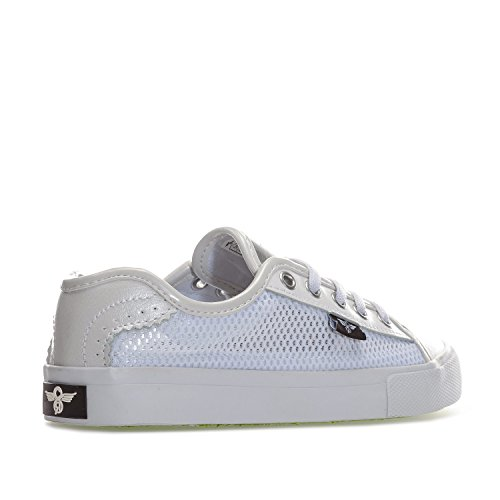 Creative Recreation , Jungen Sneaker