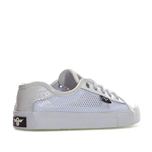 Creative Recreation , Jungen Sneaker