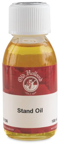 old-holland-stand-oil-100-ml-bottle