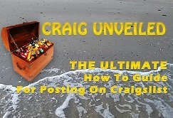 craig-unveiled-the-ultimate-how-to-guide-for-posting-on-craigslist