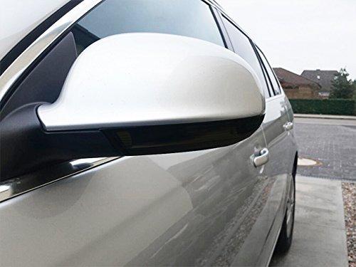 Golf Gti Mk5 Led Side Lights in US - 4