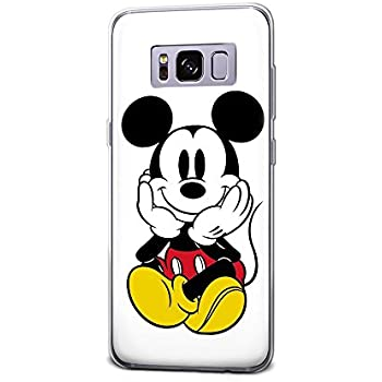 disney s8 case samsung