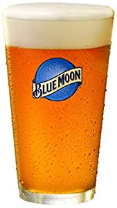 amazon com blue moon belgian white beer premium