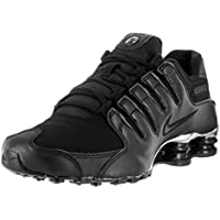 20 Best nike shox shoes for men Reviews and Comparison on