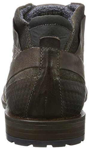 Bugatti Herren 311311303200 Klassische Stiefel Braun (Taupe)