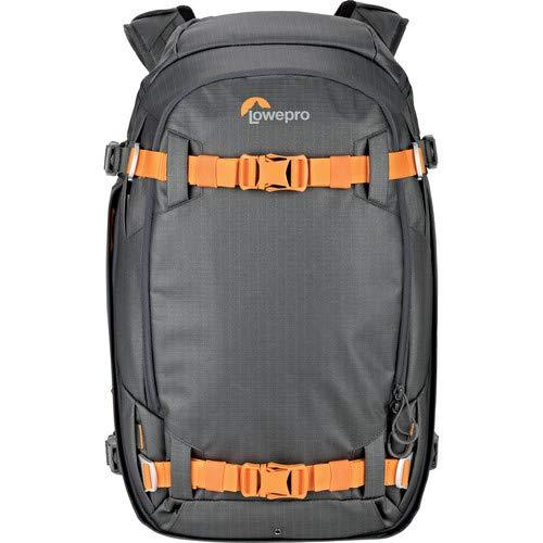 Whistler Backpack 350 AW II (Gray) [並行輸入品]   B07MMJRBVR