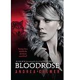 download ebook bloodrose pdf epub