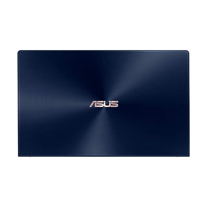 ASUS ZenBook UX333 Full HD 13.3 Inch image 3