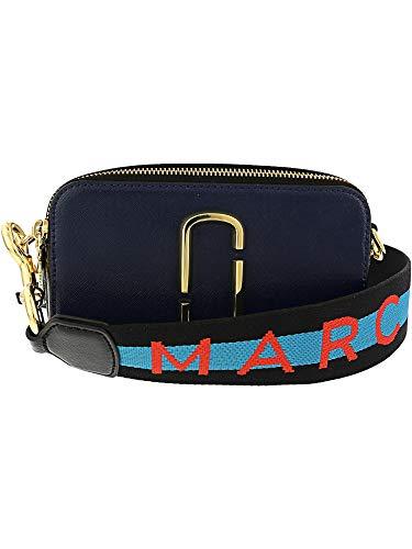 Marc Jacobs Designer Handbags - 1