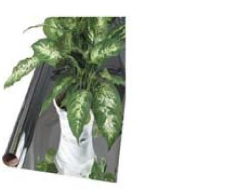 Mylar Reflective Film for Indoor Growing 48″ By 25 Foot For Sale